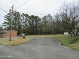 166 Connett Lane - Photo 5