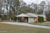 178 Pineland Woods Drive - Photo 3