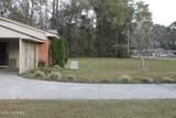 178 Pineland Woods Drive - Photo 6