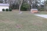 178 Pineland Woods Drive - Photo 8
