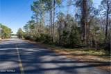 Lot 28 Revere Road - Photo 1