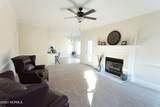3609 Baywood Lane - Photo 10