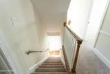 3609 Baywood Lane - Photo 17