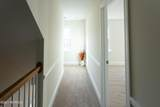 3609 Baywood Lane - Photo 19