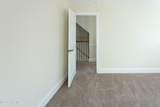 3609 Baywood Lane - Photo 22