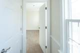 3609 Baywood Lane - Photo 23