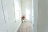 3609 Baywood Lane - Photo 27