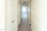 3609 Baywood Lane - Photo 31