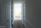 3609 Baywood Lane - Photo 35