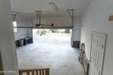 3609 Baywood Lane - Photo 48