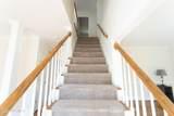3609 Baywood Lane - Photo 5