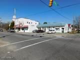 901-909 Falls Road - Photo 1