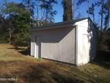 604 Seminole Trail - Photo 19