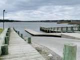 694 Beachview Drive - Photo 16