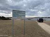 694 Beachview Drive - Photo 17