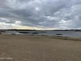 694 Beachview Drive - Photo 18