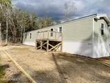 694 Beachview Drive - Photo 2