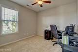 7245 Peppercorn Court - Photo 18