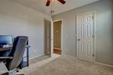 7245 Peppercorn Court - Photo 19