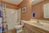 7245 Peppercorn Court - Photo 20