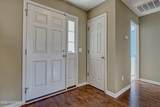 7245 Peppercorn Court - Photo 4
