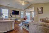 7245 Peppercorn Court - Photo 5