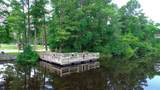 205 Winding Creek Road - Photo 11