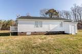 1450 Lynch Road - Photo 2