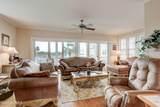 208 Sea Manor Drive - Photo 12