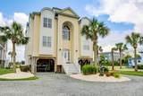 208 Sea Manor Drive - Photo 2