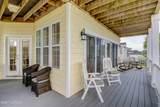 208 Sea Manor Drive - Photo 21