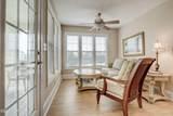 208 Sea Manor Drive - Photo 24