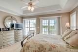 208 Sea Manor Drive - Photo 27