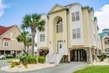 208 Sea Manor Drive - Photo 3