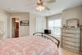 208 Sea Manor Drive - Photo 39