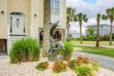208 Sea Manor Drive - Photo 4