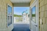 208 Sea Manor Drive - Photo 42