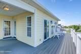 208 Sea Manor Drive - Photo 44