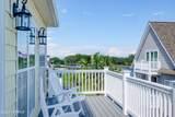 208 Sea Manor Drive - Photo 45