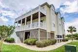 208 Sea Manor Drive - Photo 47