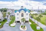 208 Sea Manor Drive - Photo 49