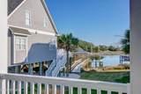 208 Sea Manor Drive - Photo 56