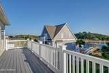 208 Sea Manor Drive - Photo 57