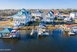 208 Sea Manor Drive - Photo 59