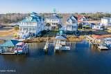 208 Sea Manor Drive - Photo 60