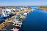 208 Sea Manor Drive - Photo 62