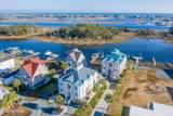 208 Sea Manor Drive - Photo 65
