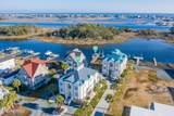 208 Sea Manor Drive - Photo 66