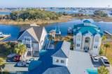 208 Sea Manor Drive - Photo 69