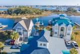 208 Sea Manor Drive - Photo 70